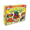 Playstix Set