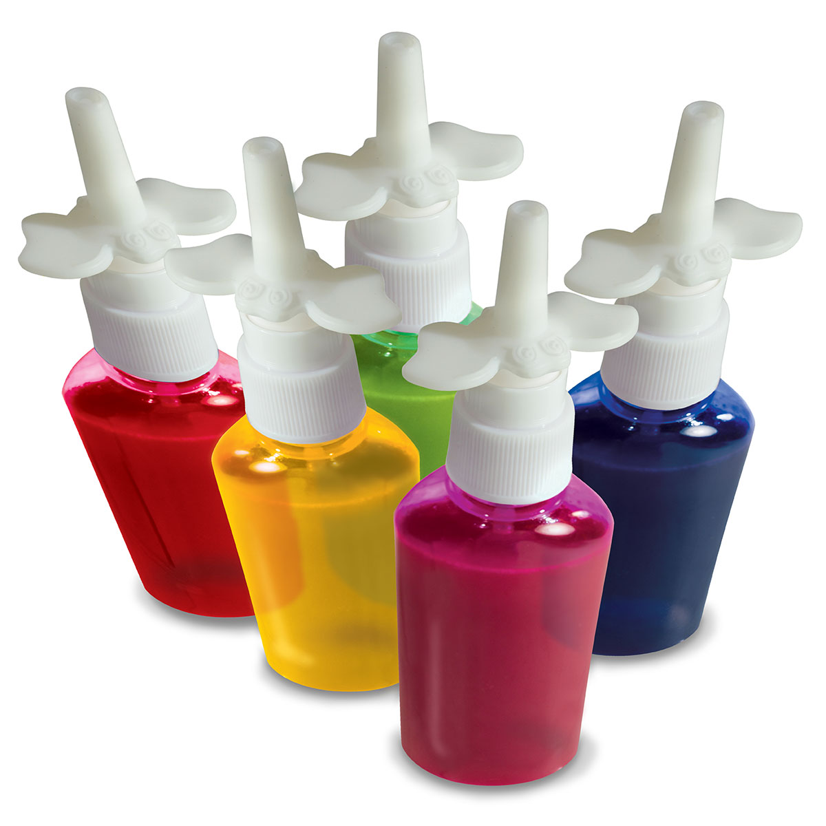 Junior Paint Spritzer